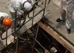 """Китай готов финансировать восстановление реактора """"Аргус"""" в Таджикистане"""