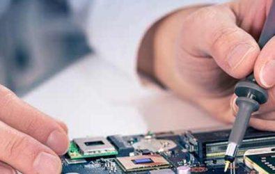 Срочный ремонт ноутбуков: куда следует обращаться в первую очередь*