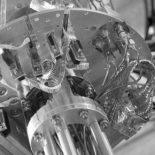 Консорциум для разработки российского многокубитного квантового компьютера создан на «Сочи-2018»