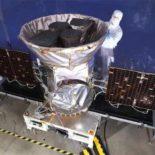 Transiting Exoplanet Survey Satellite успешно выведен на орбиту [видео]