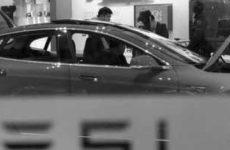 Корпоративную Kubernetes Tesla тоже использовали для майнинга