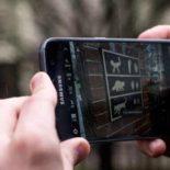 Режимзаписи видео в 4K HDR и QHD @ 60fps у Galaxy S7: как включить