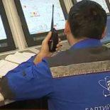 «Балтийский завод» успешно завершил операцию кренования ПАТЭС «Академик Ломоносов»