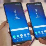 ФАС РФ признала Samsung виновной в незаконной «координации цен» на смартфоны