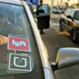 NY Post: Uber и Lyft только усугубляют проблему пробок