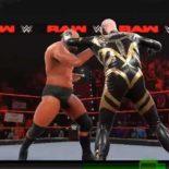 Мобильная WWE Universe: где скачать и как установит на iPhone/iPad [видео]
