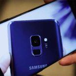 Galaxy с новым OneUI: как вернуть нормальные уведомления на экран блокировки;