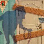 Как по-быстрому добыть красный ключ в «Привет, сосед»