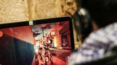 «Священная оборона»: Хезболлах выпустила собственный шутер о сирийской войне [видео]