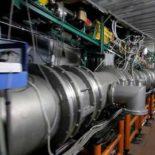 В ОИЯИ запустили ионный коллайдер НИКА [видео]