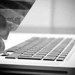 Эксперт ЦБ: кибермошенникам интересны массовые финансовые технологии