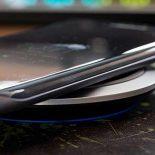 Android-смартфоны с беспроводной зарядкой «с завода»: список моделей