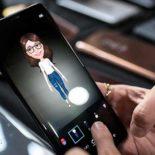 Эксклюзивные приложенияGalaxy S9 на Galaxy S8/S7 и Note 8: как установить