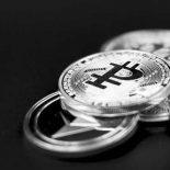 ЦБ РФ продолжает изучать идею создания крипторубля