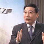 Китай занялся разработкой стандарта связи 6G