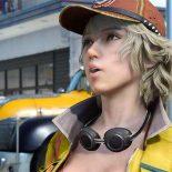 Final Fantasy XV Windows Edition: проблемы и проблемки с настройками [ДОПОЛНЕНО]
