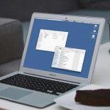 Как глянуть размер файла или папки в Mac и Macbook