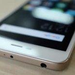 Китайцы меняют смартфоны чаще всех в мире