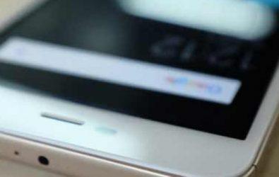 О неплохом смартфоне за адекватную цену: о Xiaomi redmi 4А