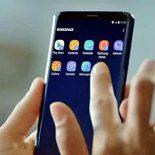 Как отключить ненужные приложения в новомGalaxy S9: быстро и без root