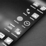 Боковая панель Edge, как у Galaxy S9, на любом Android-смартфоне: как настроить