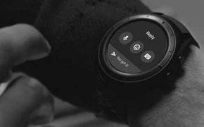 Новая Wear OS для смарт-часов: список совместимых моделей