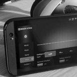 Dolby Atmos на смартфоне с Android 8.0 / 8.1: где скачать и как установить