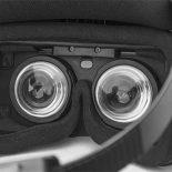 Жесткая перезагрузка VR-шлема для Windows Mixed Reality: как это делается