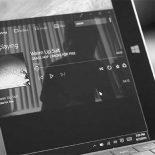 Выгоревшие/блеклые цвета в видео с VLC-плеера: как устранить проблему