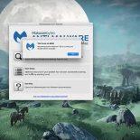 Как удалить Malwarebytes с Windows-ПК или с Mac-а