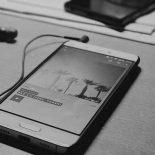 Режим передачи файлов по умолчанию в новом Xiaomi: где найти и как включить