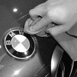 В США BMW обвинили в манипуляциях с выбросами