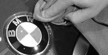 Подержанные BMW с дизелем — TOP5 самых рискованных вариантов