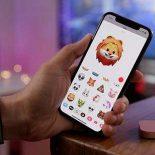 «Замедление iPhone»: как проверить состояние батареи в новой iOS 11.3