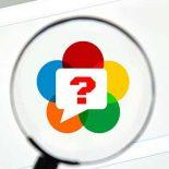 Как узнать, какие сайты используют WebRTC