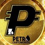 Президент Венесуэлы предложил Petro для расчетов между странами АЛБА