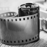 Нет спроса: Fujifilm больше не будет продавать черно-белую фотопленку и фотобумагу