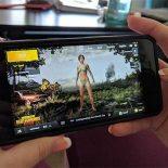 60 fps в PUBG Mobile на Android: пошаговый гайд [дополнено]