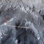 Специалисты NASA начали собирать новый Mars 2020 Rover [видео]