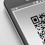 Китай готовит индустриальную базу для развития QR-кодов