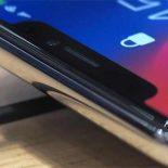 Как быстро прокрутить экран вверх в iPhone X: старый фокус работает…