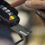 В Сбербанке назвали главные тренды киберпреступности