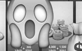 Если дитё начало сливать реальные деньги в Fortnite: как бороться