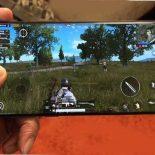 Не получается быстро подобрать оружие в PUBG Mobile?