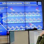 Рогозин: российский рынок оборудования для спутниковой навигации вырос в 6 раз за два года