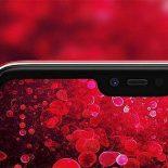 Экран MLCD+: чем он может понравиться пользователям нового LG G7 ThinQ