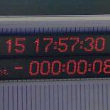 РН «Рокот» вывела на орбиту спутник Sentinel-3B для ЕКА [видео]