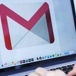 Как включить новый интерфейс в Gmail прямо сейчас