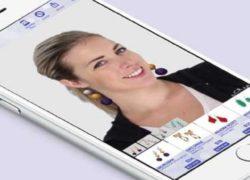 AR-ретейл и шопинг будущего: на примере приложения для выбора серёжек