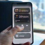 Как транслировать музыку на HomePod черезAirPlay без Wi-Fi